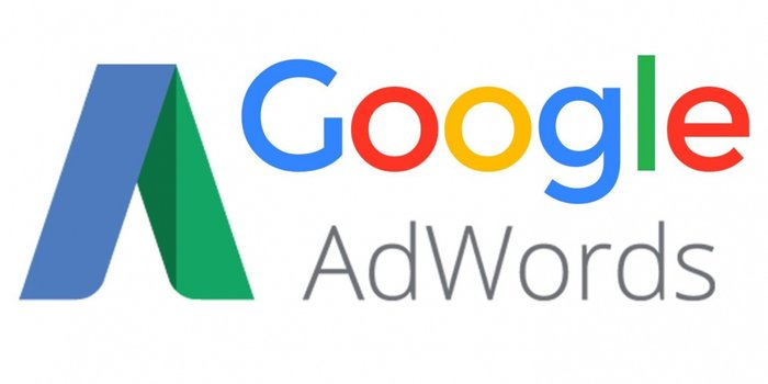التسويق من خلال اعلانات جوجل Adwords