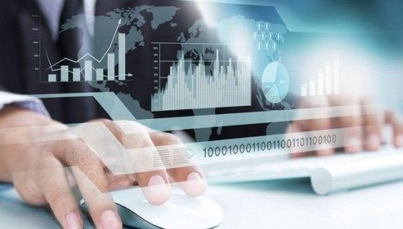 خدمات التحول الرقمي للاعمال